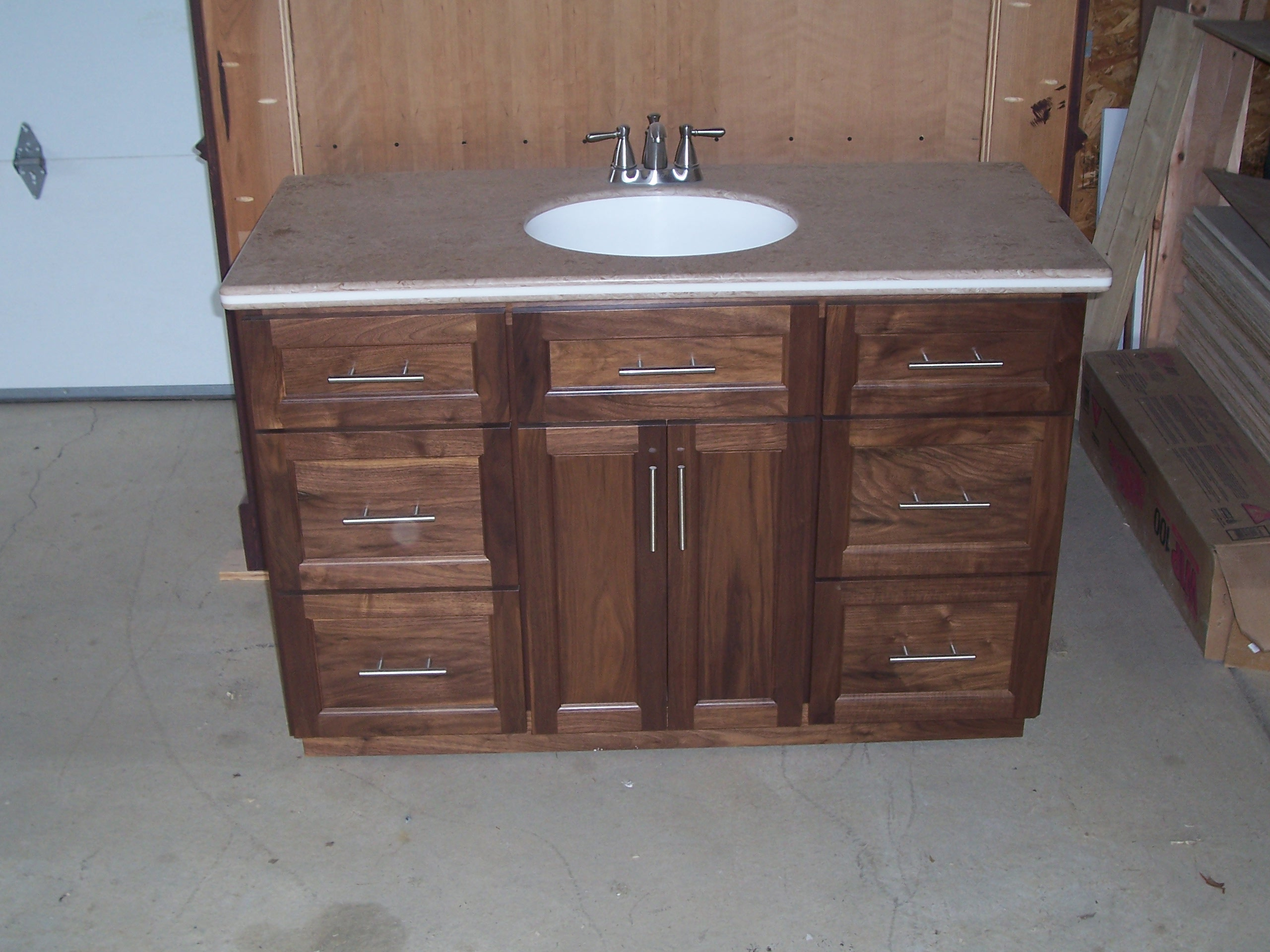 made custom cabinets jb bathroom co gallery cabinet cabinetry of makers murphy storage with lots