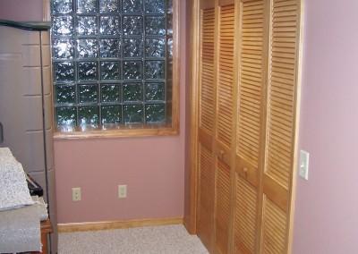 interior 2 2