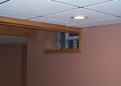 interior 2 4