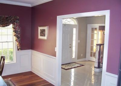 interior 3 1