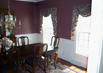 interior 3 2dining room