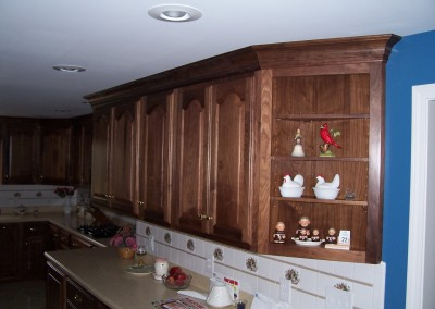 kitchen cabinet12