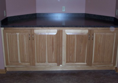 zinset cabinet